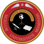 200px-Seal_of_Miami_University