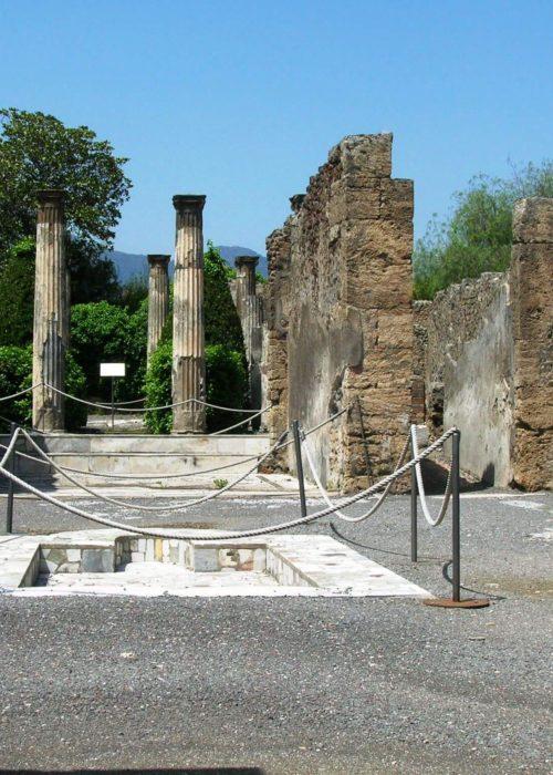 fondazione-ras-vesuvianinn-castellammare-stabia
