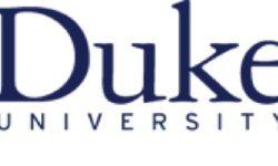 logo-duke-university