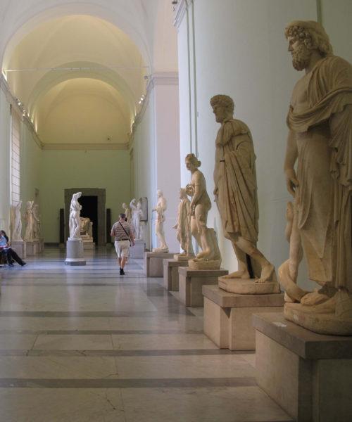 museo-archeologico-visita-guidata-napoli-vesuvianinn