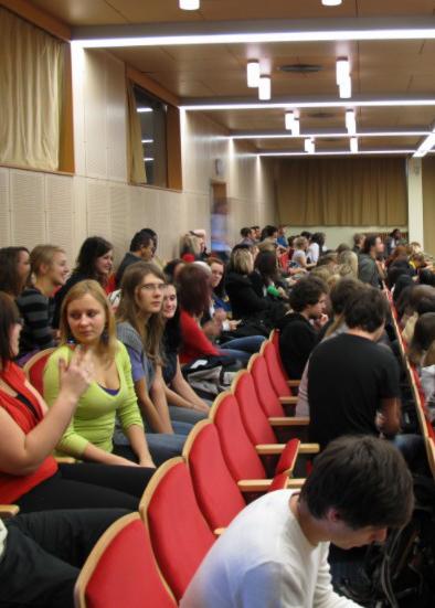 studenti-scuole-vesuvianinn