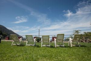 vesuvian inn hotel castellammare di stabia giardino panoramico