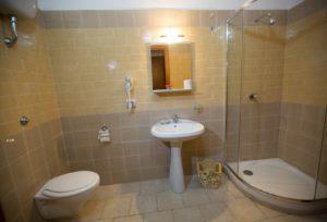 Hotel Vesuvian Inn Campania
