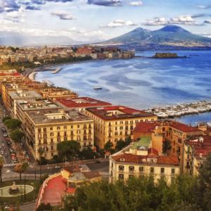 Scuola Estiva – Lingua e Cultura Italiana