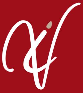 Logo Vesuvian Inn
