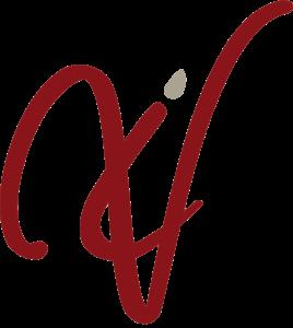 logo vesuvian inn hotel