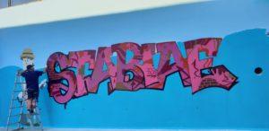 murales stabiae
