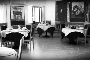 Vesuvian Inn Hotel