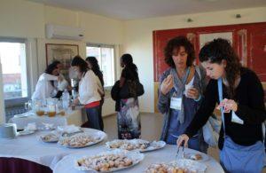 hotel meeting congressi Castellammare di Stabia