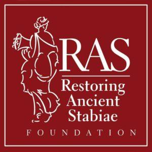 RAS Restoring Ancient Stabiae