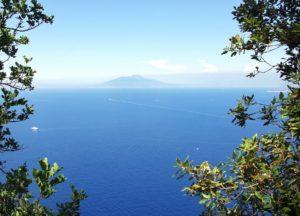 Esperienze ed escursioni in Campania
