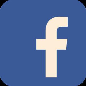 facebook vesuvian inn