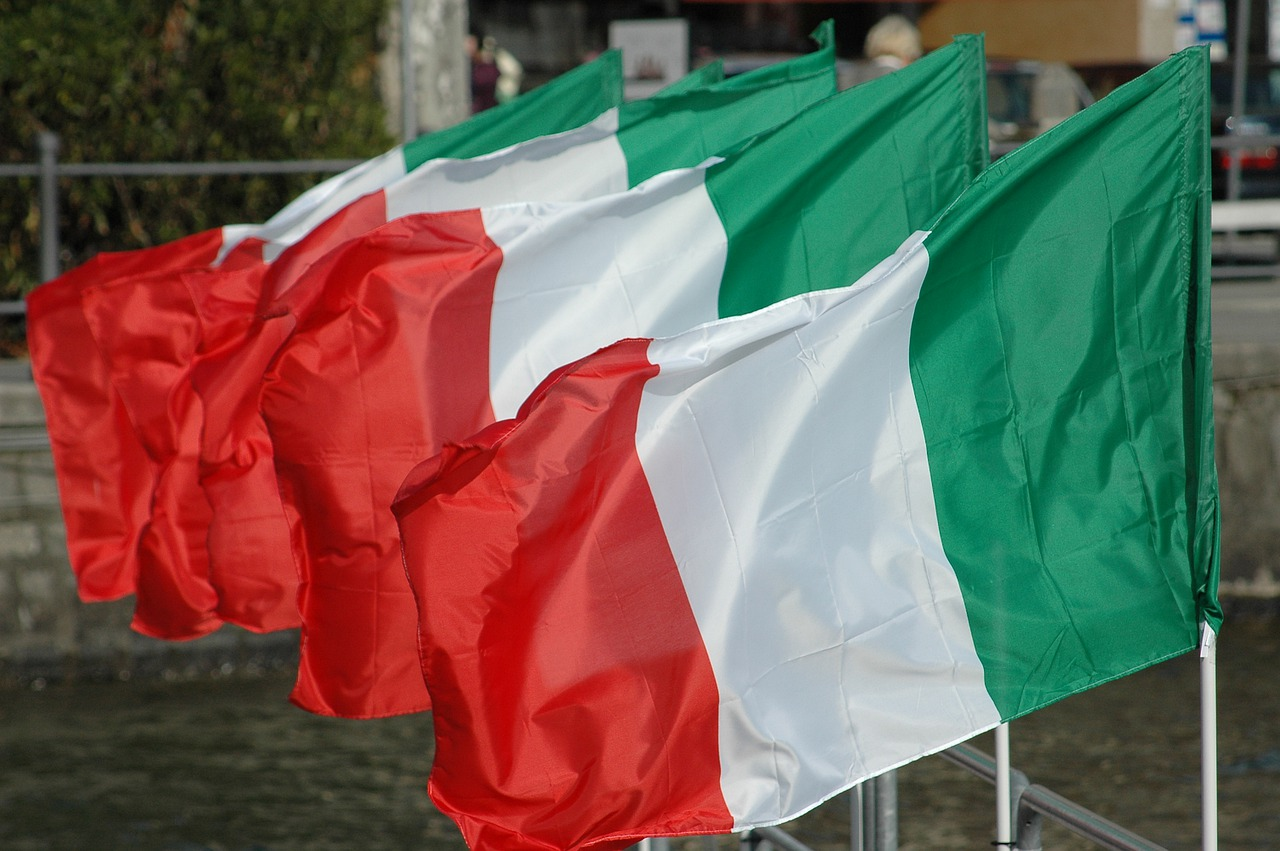 corsi lingua e cultura italiana castellamamre di stabia