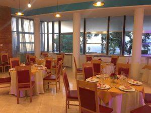 eventi e cerimonie Hotel Vesuvian Inn