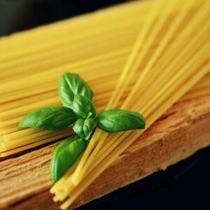 Tour gastronomico pasta di Gragnano - Vesuvian in tour