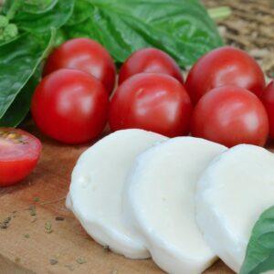Gastronomia Campania Vesuvian in tour Castellammare di Stabia