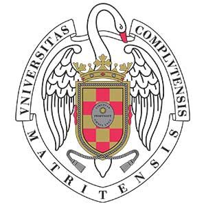 Universits Complutensis Madrid