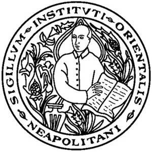 Università L'Orientale di Napoli