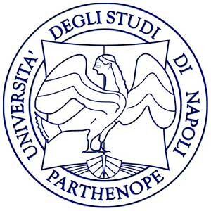 Università Parthenope Napoli