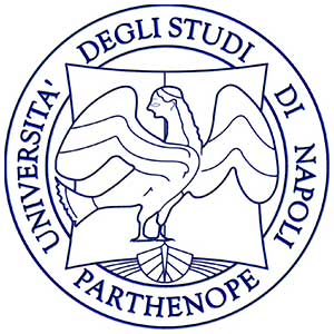 Università Parthenope Napoli