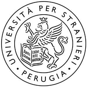 Università Stranieri Perugia
