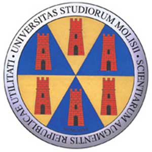 Università Studi Molise